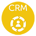russell pike designs crm