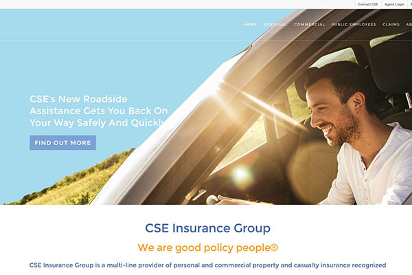 cse_insurance